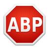 Scarica AdBlock Plus Windows