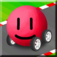 Papi Drive android app icon