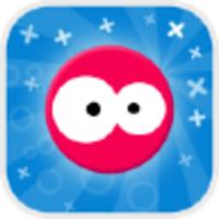 Bubble Survival! android app icon