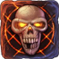 Magic Defense android app icon
