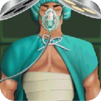 Liver Surgery android app icon