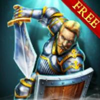 Defenders of Suntoria android app icon