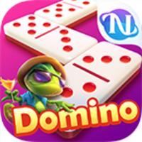 Higgs Domino (ID) icon