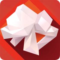 PopCorn Blast android app icon