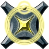 Solar Defence Lite android app icon