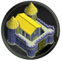 Medieval Empires android app icon