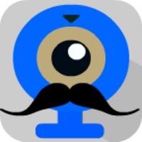 ciao aMigos Videochat icon