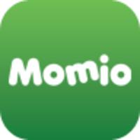Momio android app icon