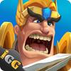 Baixar Lords Mobile (GameLoop) Windows