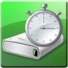 Download CrystalDiskMark Windows