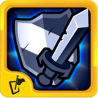 Greed for Glory: Elder Magicks android app icon