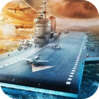 War of Warship II android app icon