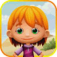 Nia: Jewel Hunter android app icon
