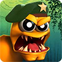 Battlepillars android app icon