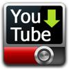 Herunterladen Xilisoft YouTube HD Vídeo Convertidor Windows