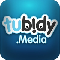 Tubidy App - Mp3 Downloader icon