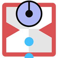 Swipe To Go android app icon