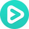 Scarica Binge-Watching Player for Netflix Windows