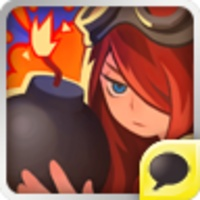 VikingWars android app icon