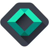 Slidejoy icon