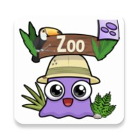 Moy Zoo android app icon