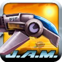 JAM Free android app icon