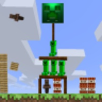 Spawner Craft android app icon