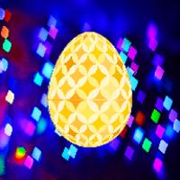 Shiny Eggs android app icon