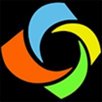 FotoSketcher icon