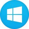 Baixar Windows 8 (64 bits) Windows
