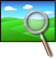 JPEGsnoop icon