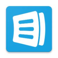 AnyList icon