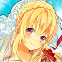戦場Wedding android app icon