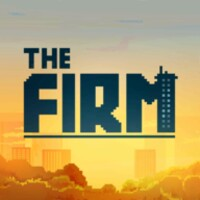 The Firm android app icon