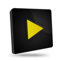 Videoder - YouTube downloader and mp3 converter icon