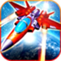Storm Fighters android app icon