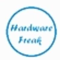 Hardware Freak icon