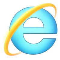 Internet Explorer 11 (Windows 7) icon