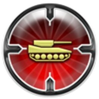Tank Ace Reloaded Lite android app icon