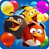 Download Angry Birds Blast Android