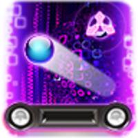 Retroid android app icon
