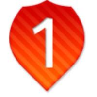 1FreeAntispyware icon