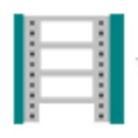 Easy Photo Movie Maker icon