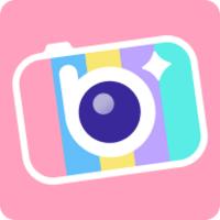BeautyPlus - Magical Camera icon