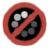 Baixar Stop Autoplay for Youtube Windows