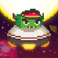 Karazs Conquest android app icon