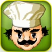 Bistro Cook 2 android app icon