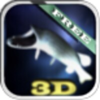 Fishing HD Lite android app icon