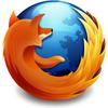 Baixar Firefox Lorentz Windows