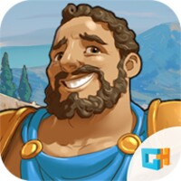 Hercules android app icon